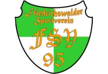 Friedrichswalder SV 95 e.V.