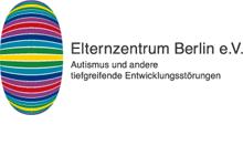 Elternzentrum Berlin e.V.