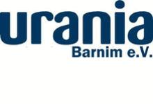URANIA Barnim e.V.