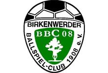 Birkenwerder BC 1908 e.V.