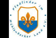 Pfadfinder im Mühlenbecker Land e. V.