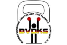 Bundesverband Deutscher Kettlebell Sportler e.V.