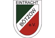 Eintracht Bötzow