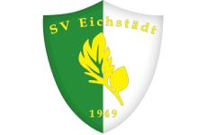 SV Eichstädt 1949 e.V.
