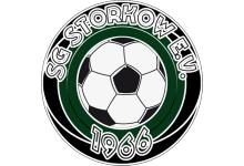 SG Storkow