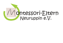 Montessori-Eltern Neuruppin e.V.