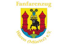 Fanfarenzug Waren (Müritz) e.V.