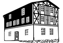 Familienzentrum Neustrelitz e.V.