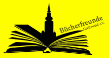 Bücherfreunde Greifswald e.V.