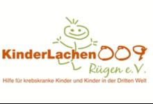 KinderLachen009 Rügen e.V.