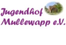 Jugendhof Mullewapp e.V.