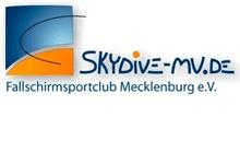 Fallschirmsportclub Mecklenburg e.V.