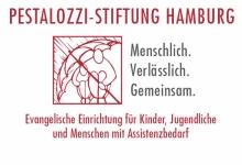 Pestalozzi-Stiftung Hamburg