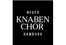 Neuer Knabenchor Hamburg e.V.