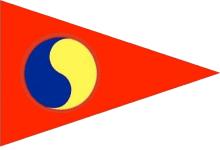 Segelvereinigung Sinstorf e. V.
