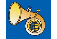 Blasorchester Seevetal