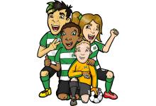 Förderverein Fußball in Meckelfeld e.V.