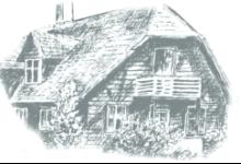 Wohn- und Ferienheim Heideruh e.V.