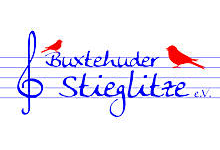 Buxtehuder Stieglitze e.V.