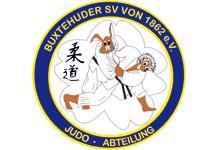 Judo-Abteilung des BSV Buxtehude