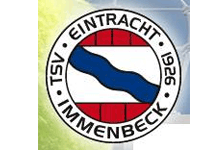 TSV Eintracht Immenbeck von 1926 e.V.