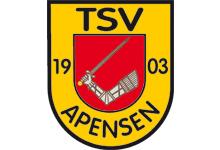 TSV Apensen v. 1903 e.V.