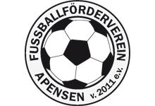 Fußballförderverein Apensen v. 2011 e.V.