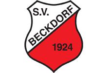 SV Beckdorf v. 1924 e.V.