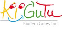 KiGuTu - Kindern Gutes Tun