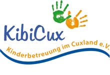 KibiCux