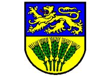 Kreisschützenverband Wolfenbüttel e.V.