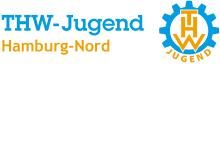 THW-Jugend Hamburg-Nord e.V.