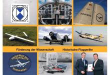 Deutsche Lufthansa Berlin-Stiftung
