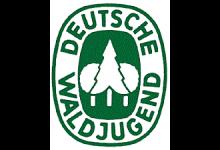 Haus bene partus der Deutschen Waldjugend LVB Hamburg