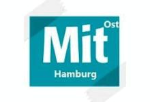 MitOst Hamburg e.V.