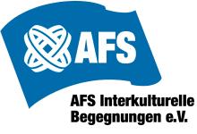 AFS-Komitee Harburg-Süderelbe