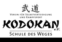 Kodokan e.V. Norderstedt