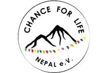 Chance for Life Nepal e.V.