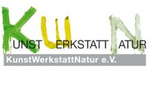 KunstWerkstattNatur e.V.