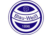 Spielvereinigung Blau-Weiß 96 Schenefeld e.V.