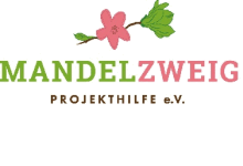 Mandelzweig-Projekthilfe e.V.