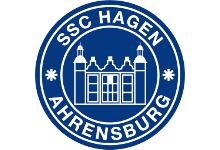 SSC Hagen Ahrensburg e.V.