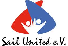 Sail United e.V.