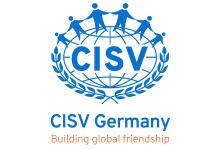 CISV - building global friendship