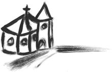 Förderverein der Kirchengemeinde Großenaspe