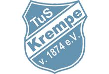 TuS Krempe e.V.