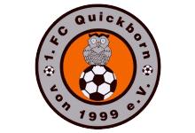 1. FC Quickborn von 1999 e.V.