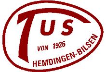 TuS Hemdingen-Bilsen von 1926 e.V.