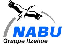 NABU Ortsgruppe Itzehoe