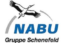 NABU Gruppe Schenefeld (Mittelholstein)